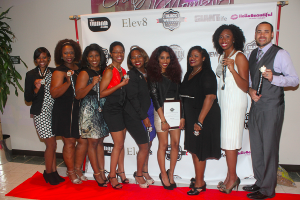 Necole-Bitchie-Black-Weblog-Awards-2